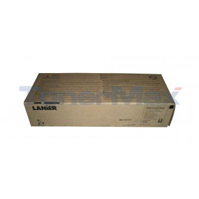 LANIER LD328C, LD335C TYPE R1 TONER BLACK